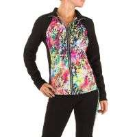 Damen Jacke von Best Fashion - multi