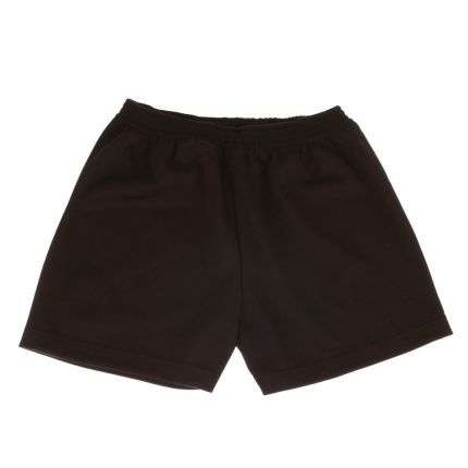 Kinder Shorts - black