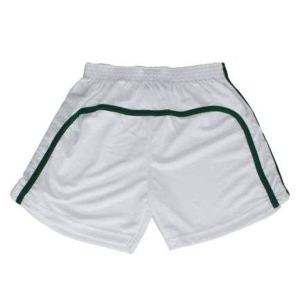 Kinder Shorts - white