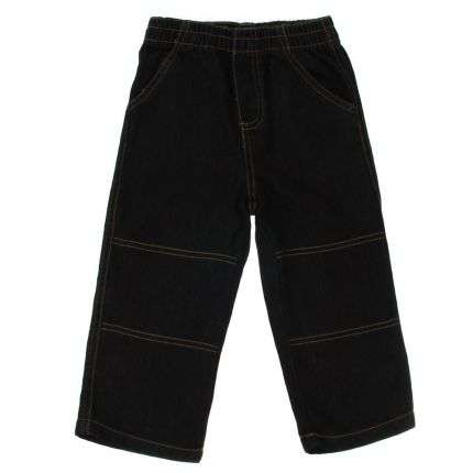 Kinder Jeans von Wonder Kids - multi