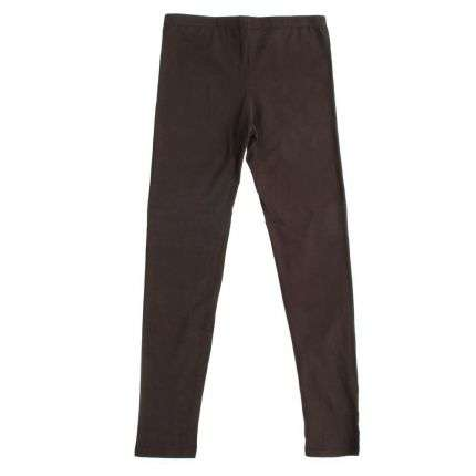 Kinder Hose von Diaza Italia - brown