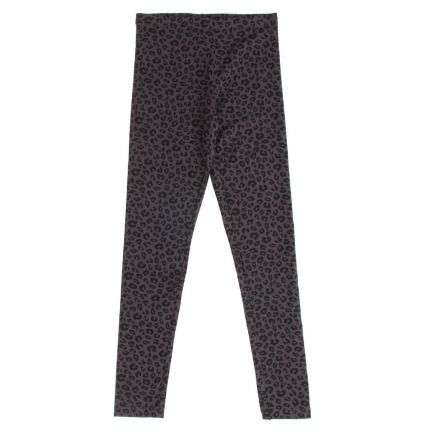 Kinder Leggings von Page One Young - leo