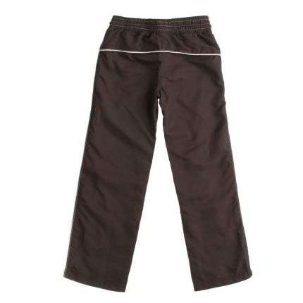 Kinder Hose von C&A - brown