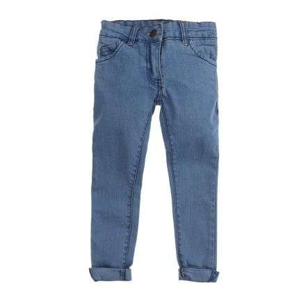 Kinder Jeans von Original Penguin Junior - blue