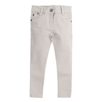 Kinder Jeans von French Connection - cream