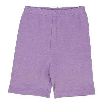 Kinder Shorts - lila