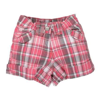 Kinder Shorts von George - rose