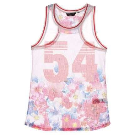 Kinder T-Shirt von New Look 915 Generation - rose