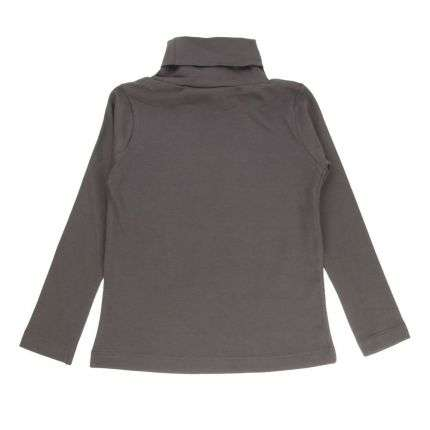 Kinder Langarmshirt von Barbie - grey