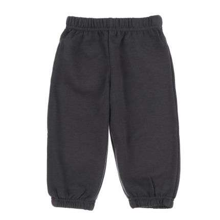 Kinder Hose- grey