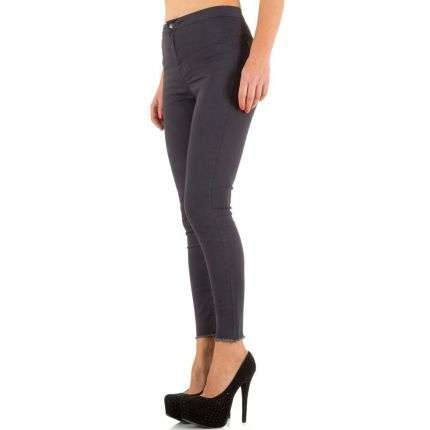 Damen Jeans von Blue Rags - grey