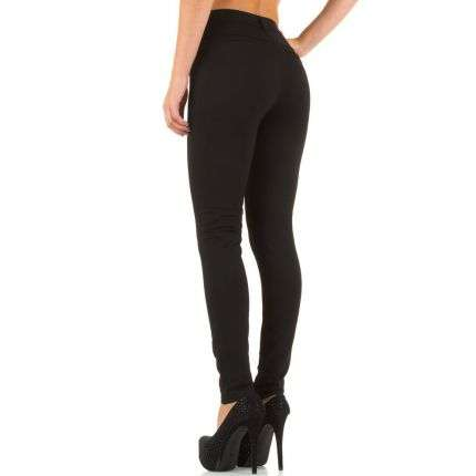 Damen Hose von Girls Generation - black