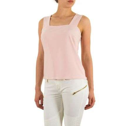 Damen Top von Frank Lyman - L.rose