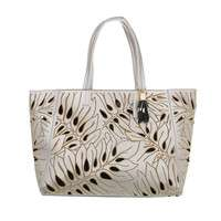 Damen Shopper-calx