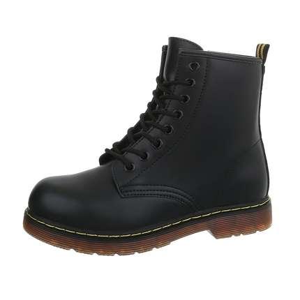 66e2736c781d Großhandel für Kinder Stiefel | Restposten & B2B | Shoes-World.de