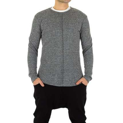 KL-H-VS005-grey