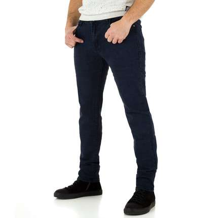 Herren Jeans von TF Boys Denim - blue