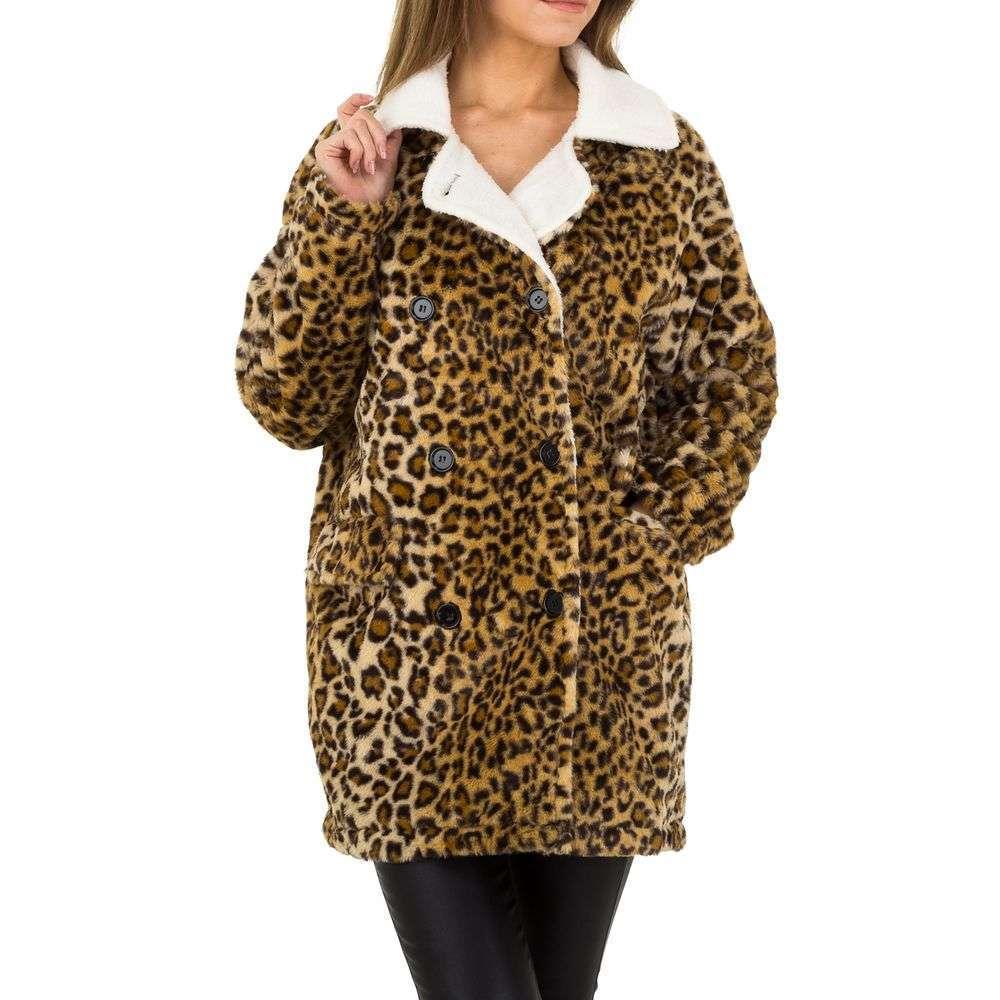 Palton pentru femei by JCL - leo - image 1