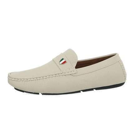 Großhandel MokassinRestpostenamp; Herren Shoes Für B2b lc3FuKT1J