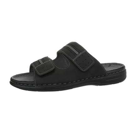 Für SandalenRestpostenamp; Herren Shoes B2b Großhandel T3KcJFl1