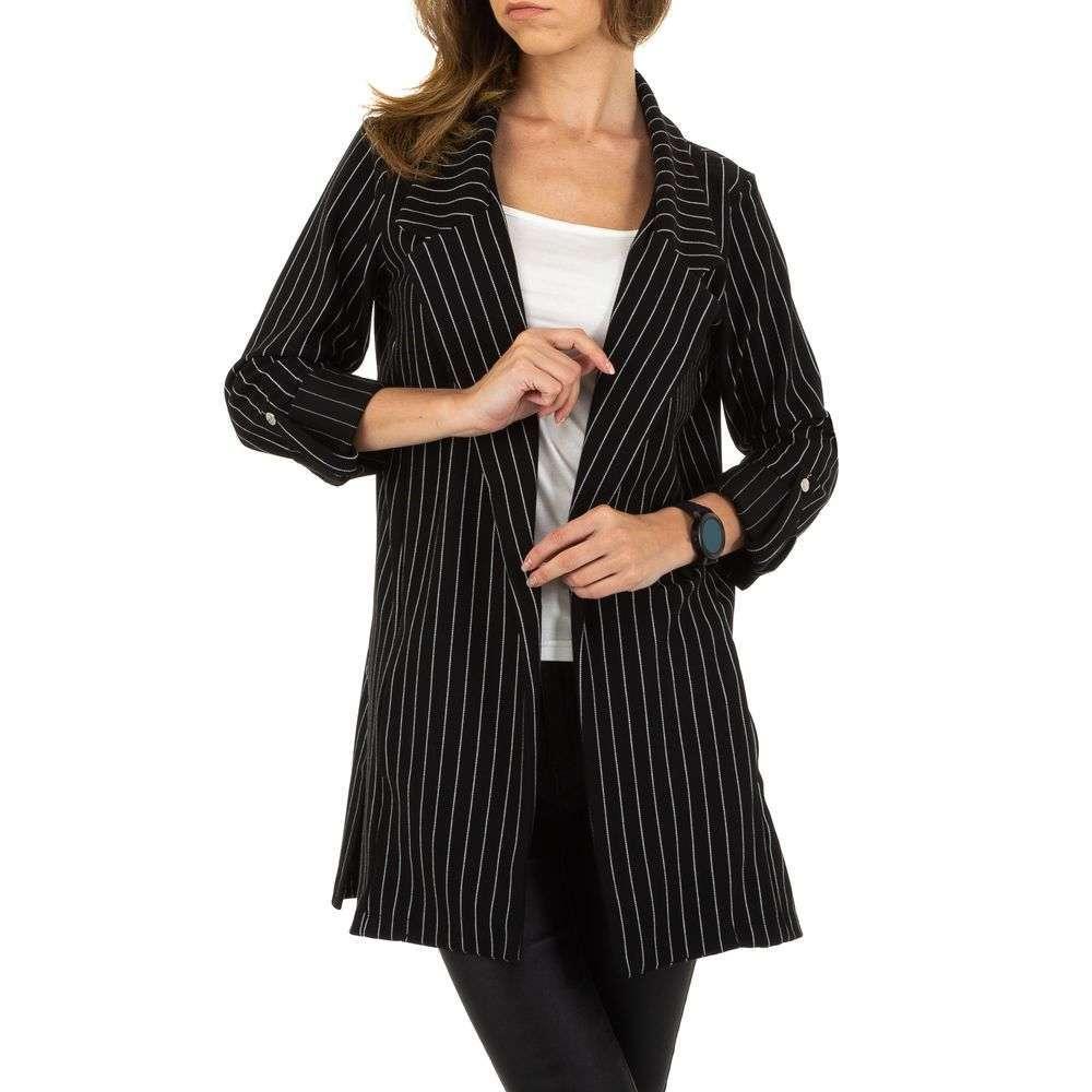 Куртка женская от Acos - черная