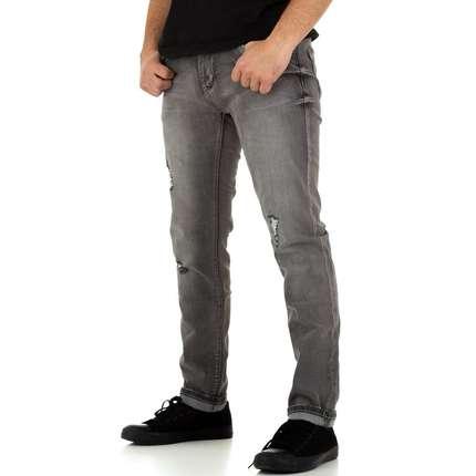 Großhandel für Herren Jeans | Restposten & B2B | Shoes