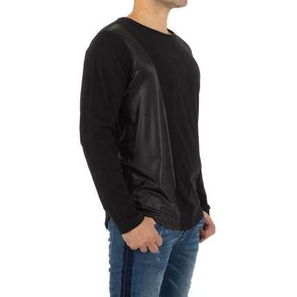 Großhandel für Herren T Shirt | Restposten & B2B | Shoes