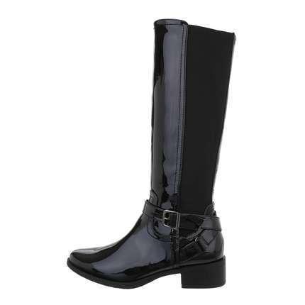 Women's B2b Wholesale I Shoes tdxrQshC