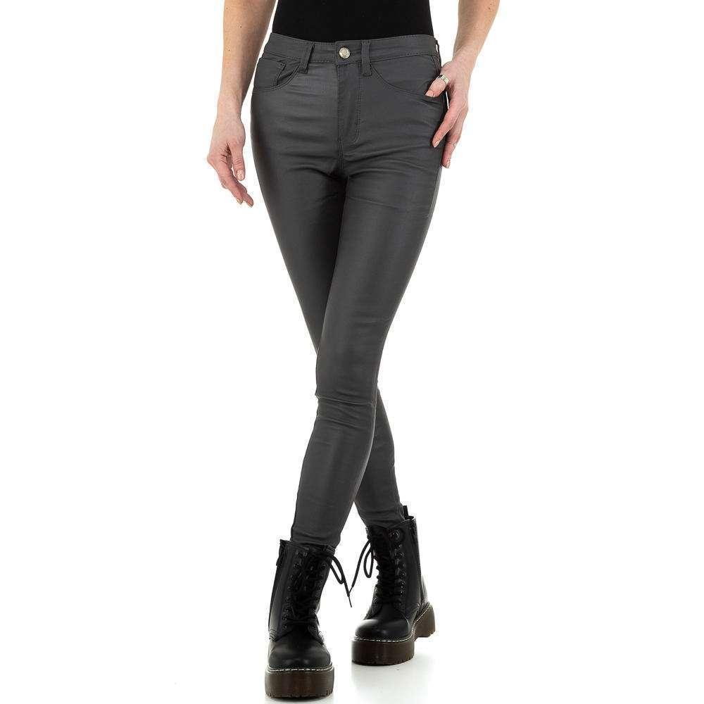 Штаны женские Daysie Jeans - серые