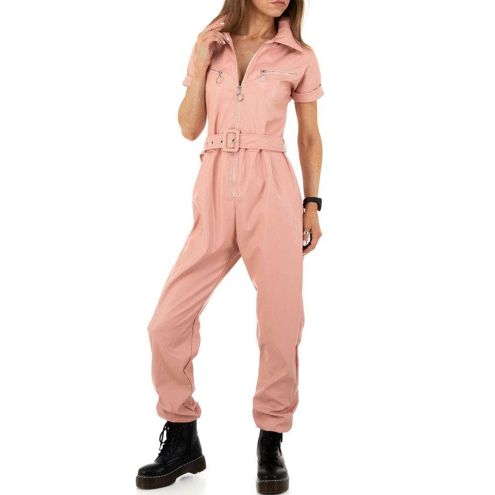 Tricou de damă de Emma% 26Ashley Design - roz