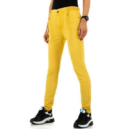 KL-J-530-yellow