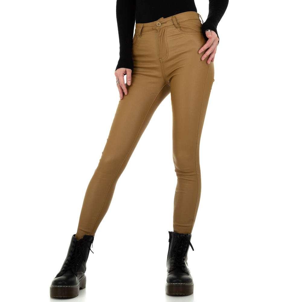 Pantaloni de dama de la Daysie - camila - image 1