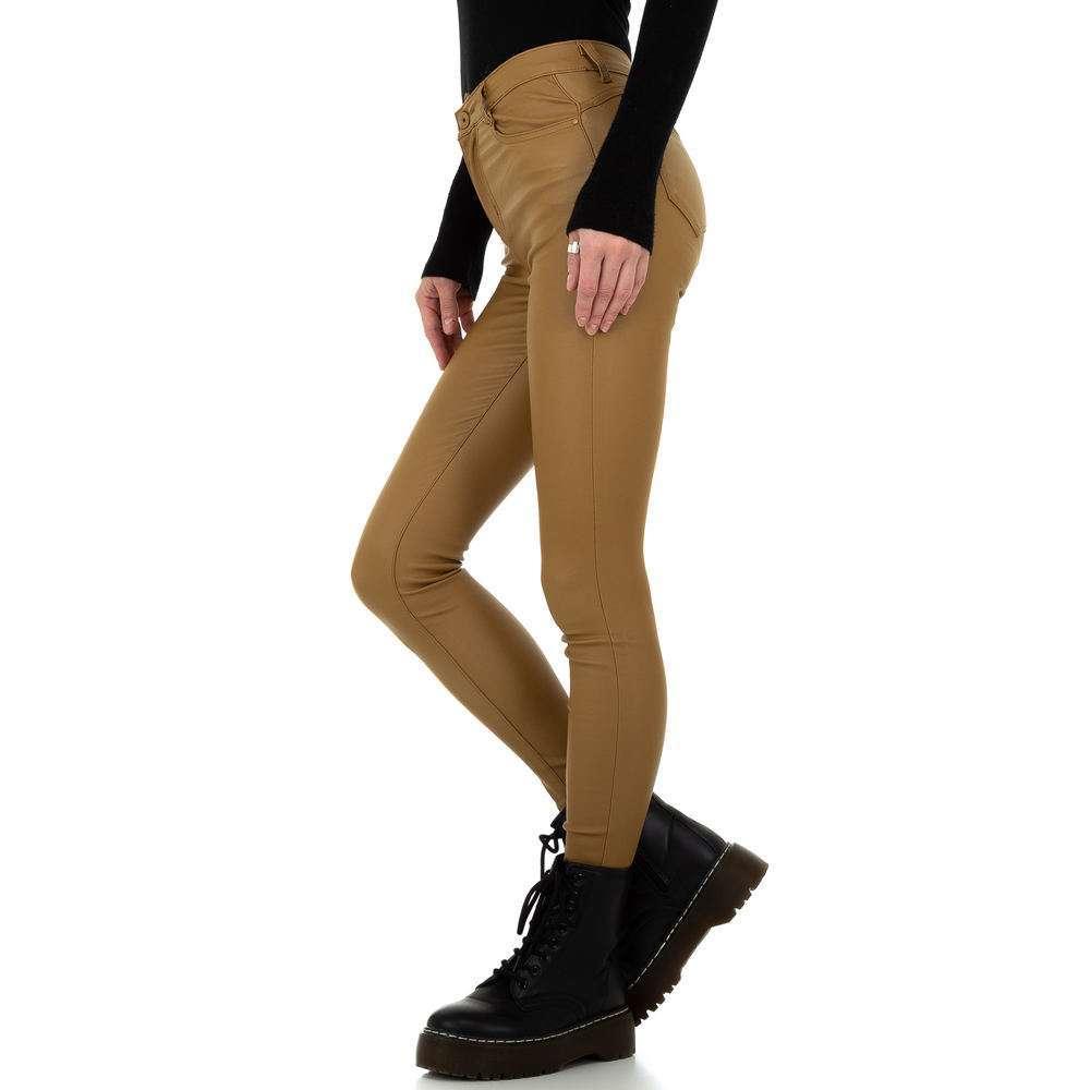 Pantaloni de dama de la Daysie - camila - image 2