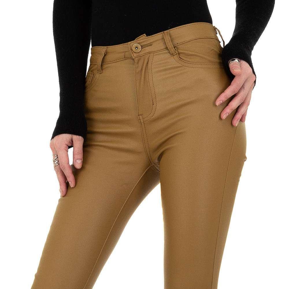Pantaloni de dama de la Daysie - camila - image 4