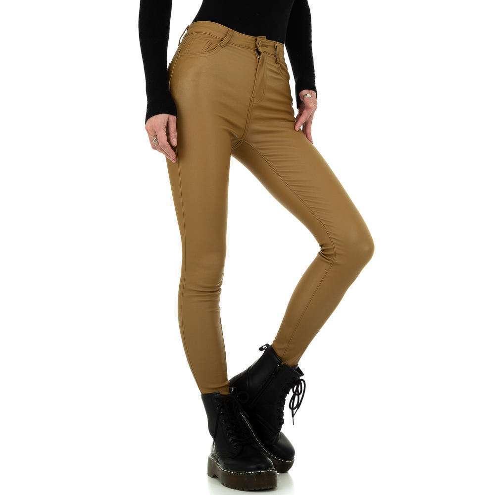 Pantaloni de dama de la Daysie - camila - image 5