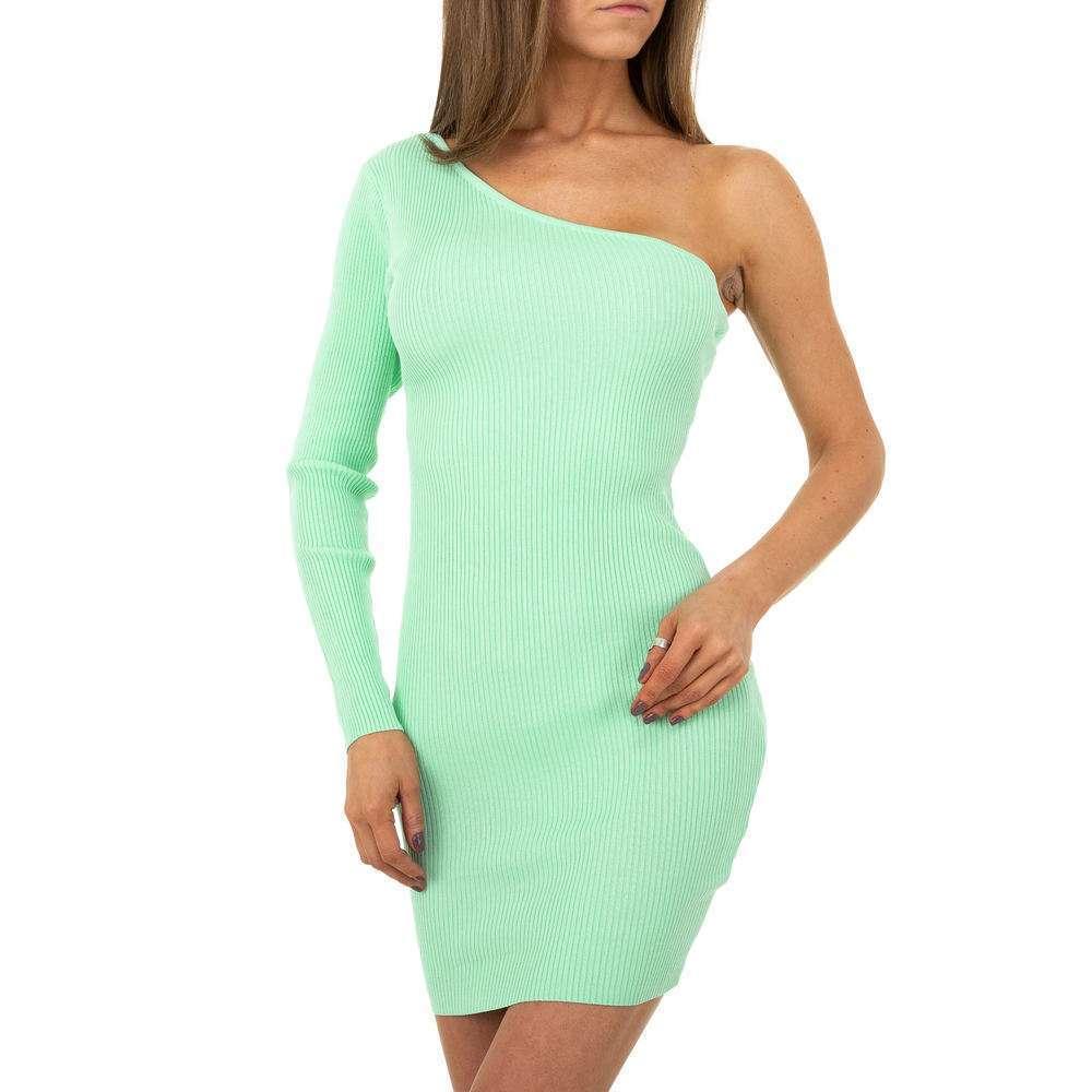 Rochie de damă de Shako White Icy Gr. O singură mărime - LT.green