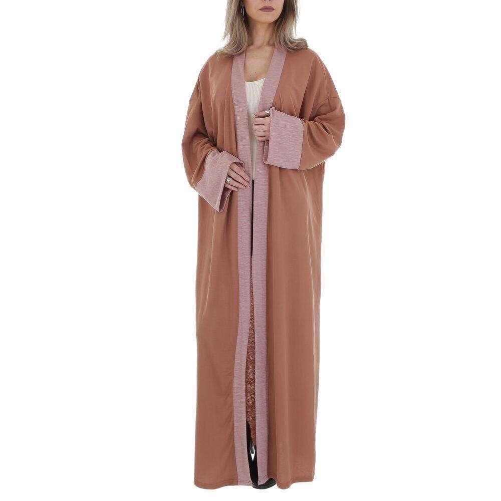 Jachetă de tranziție pentru femei