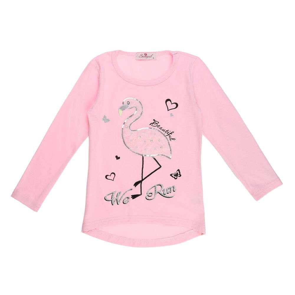 Tricou pentru copii