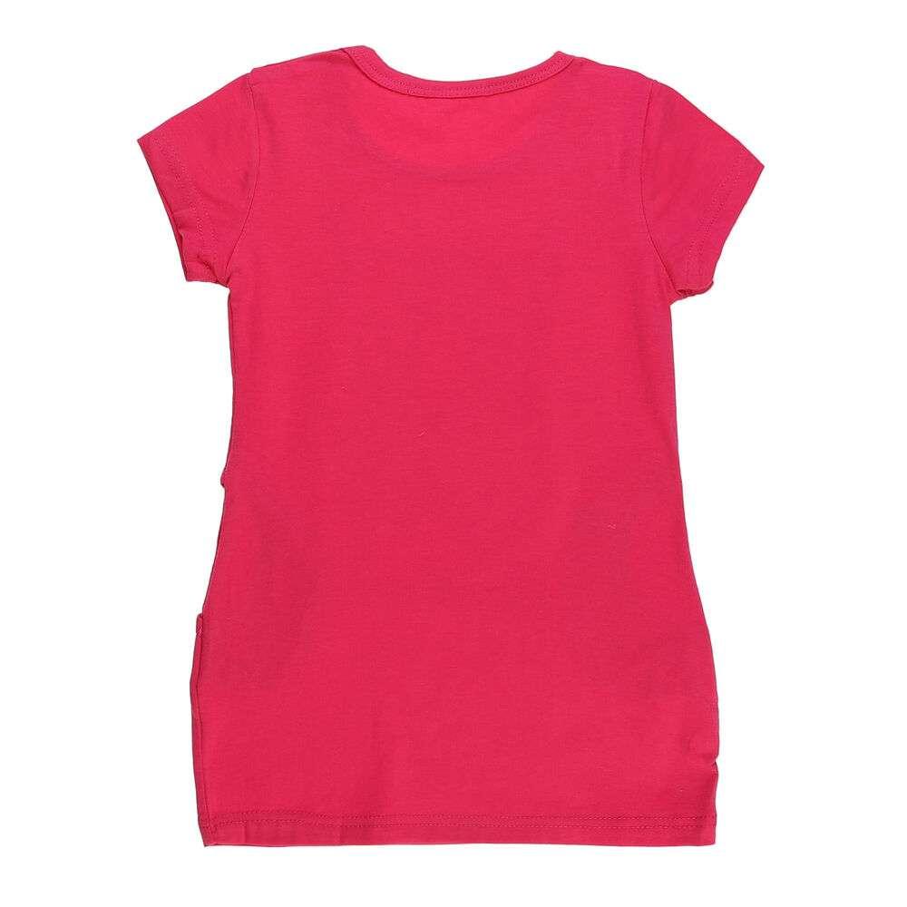 Tricou pentru fetițe - image 2