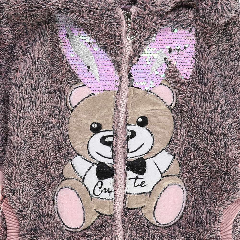 Pulovere pentru copii - image 4