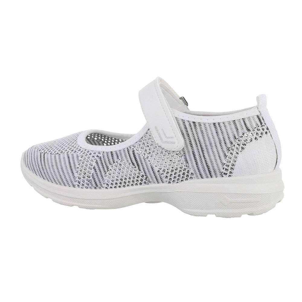 Papuci de damă