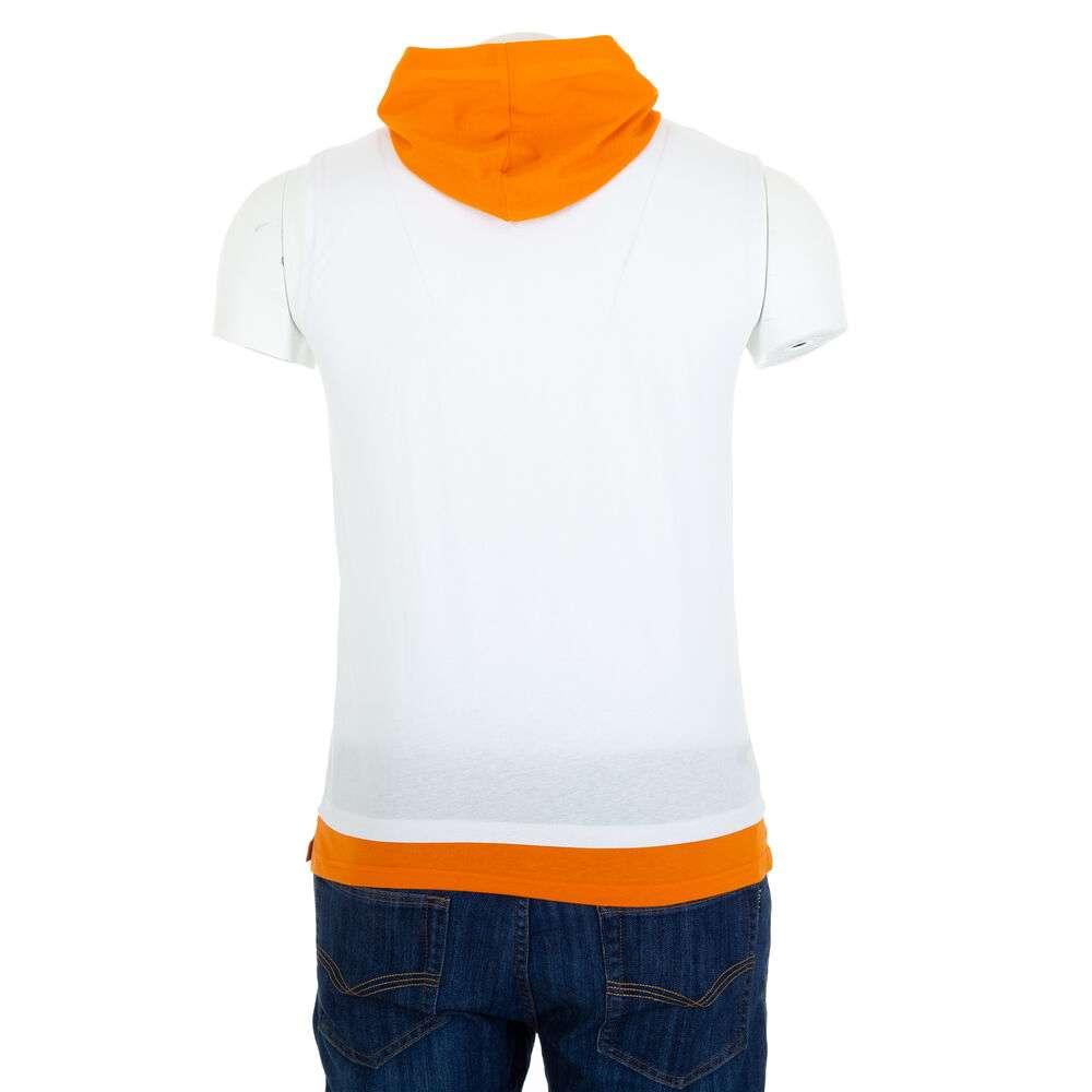 Tricou bărbătesc - image 2