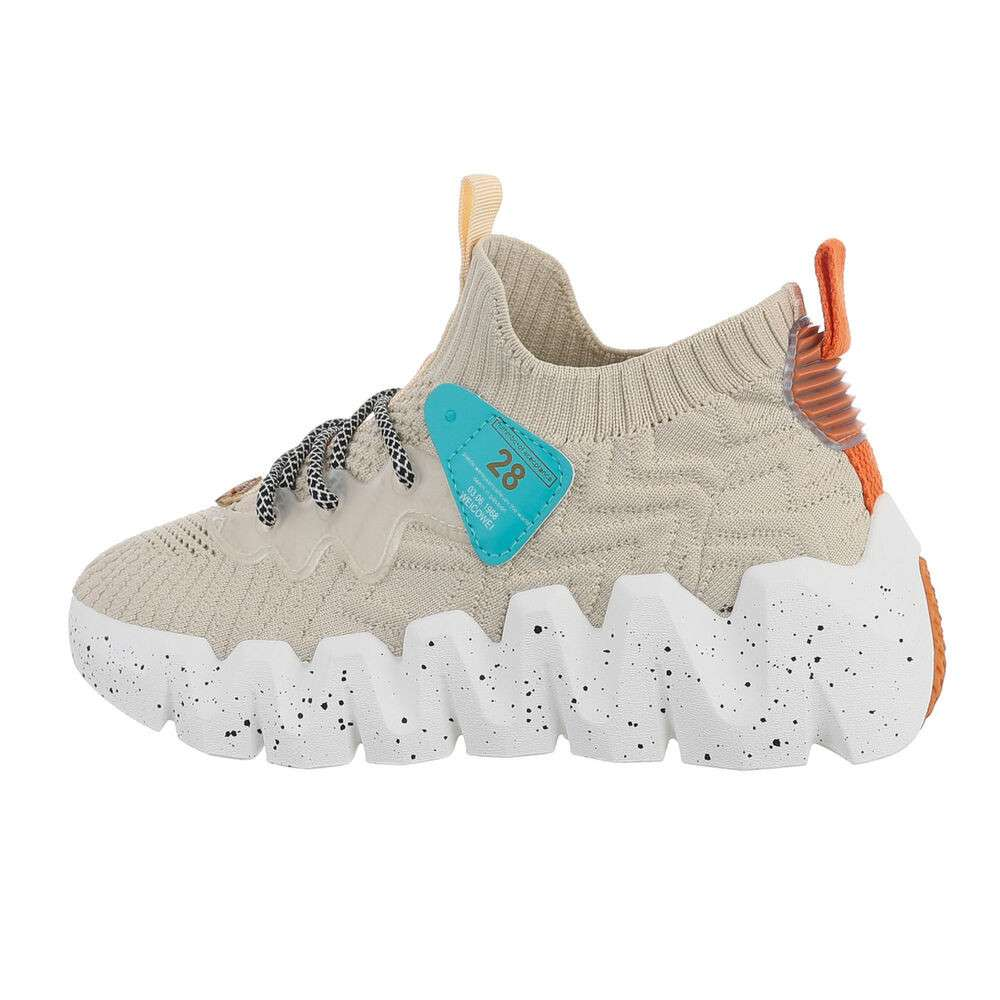 Pantofi sport pentru femei - image 1
