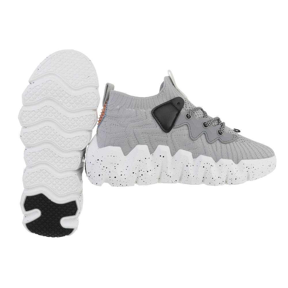 Pantofi sport pentru femei - image 2