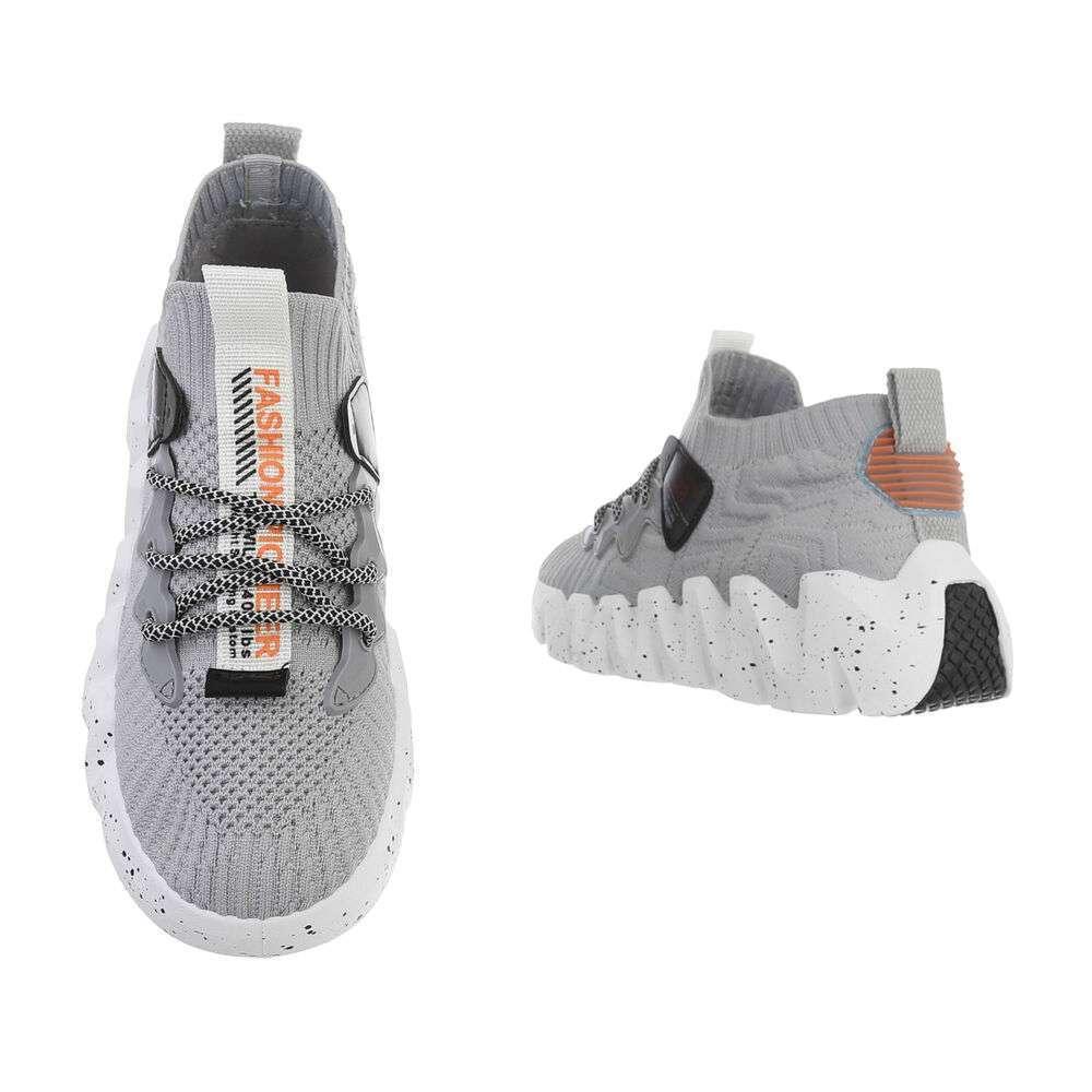 Pantofi sport pentru femei - image 3