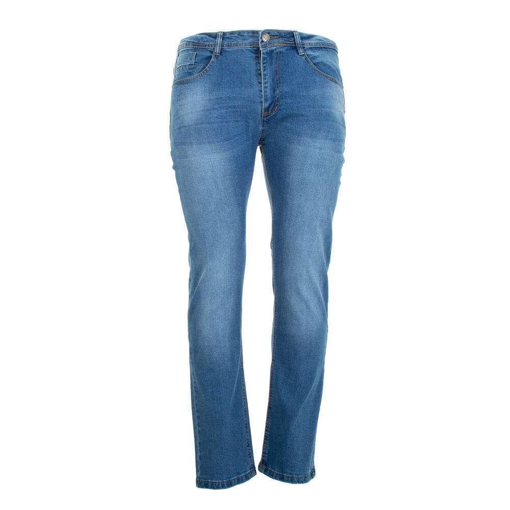 Jeans pour hommes