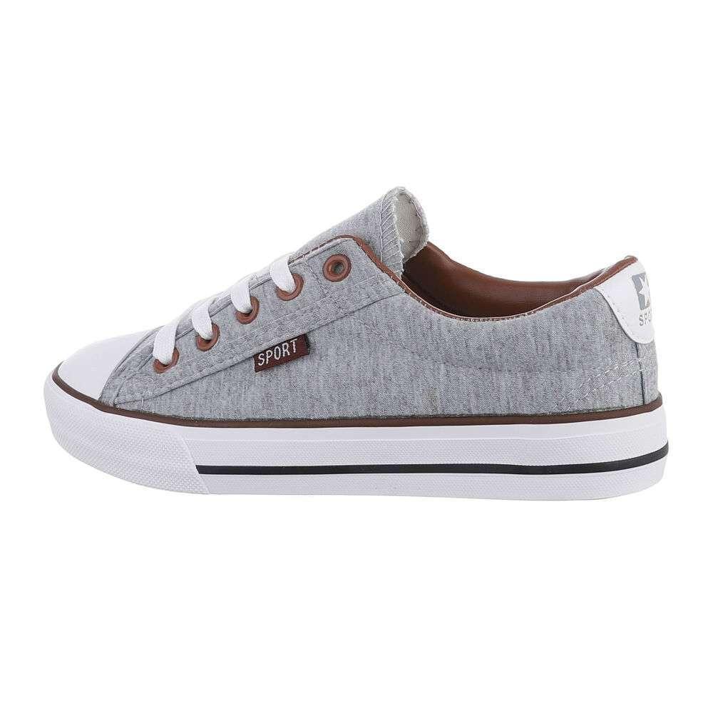 Pantofi casual pentru copii
