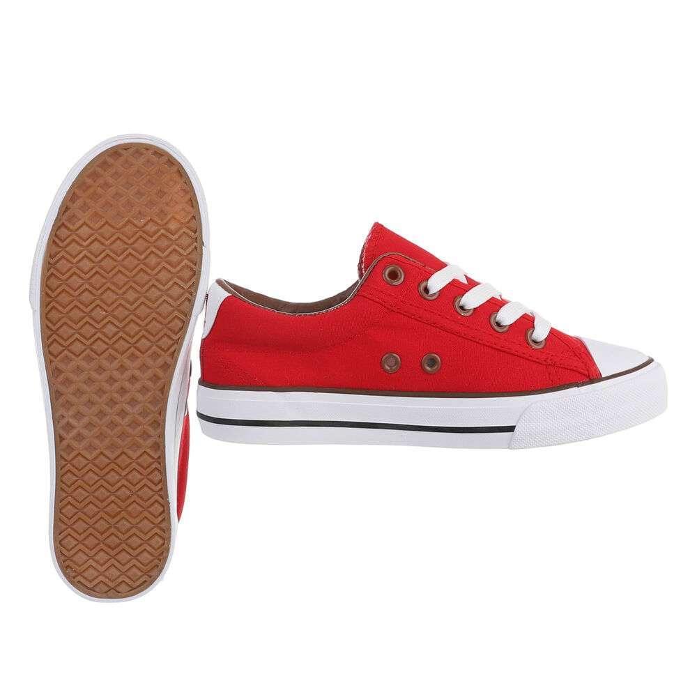 Pantofi casual pentru copii - image 2