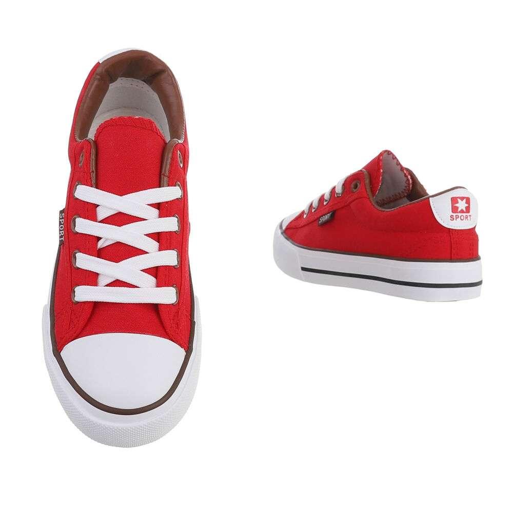 Pantofi casual pentru copii - image 3